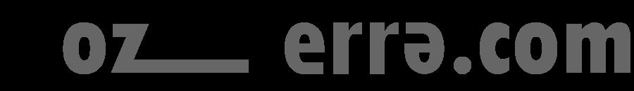 JozTerra.com
