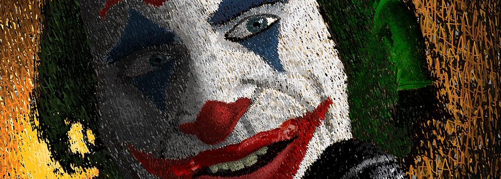 joker-slider